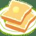 toast-uz