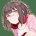 shino_312