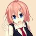 Ajitsuke_Nori